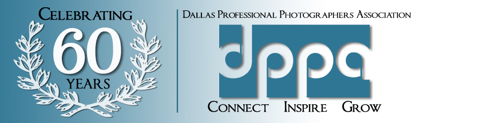 http://dallasppa.com/resources/theme/CustomBackgroundImage.jpg?t=634610454097413777